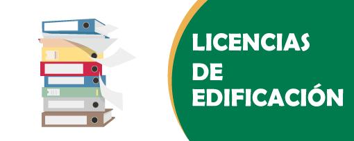 licencias-de-edificacion