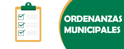 ordenanzas-municipales