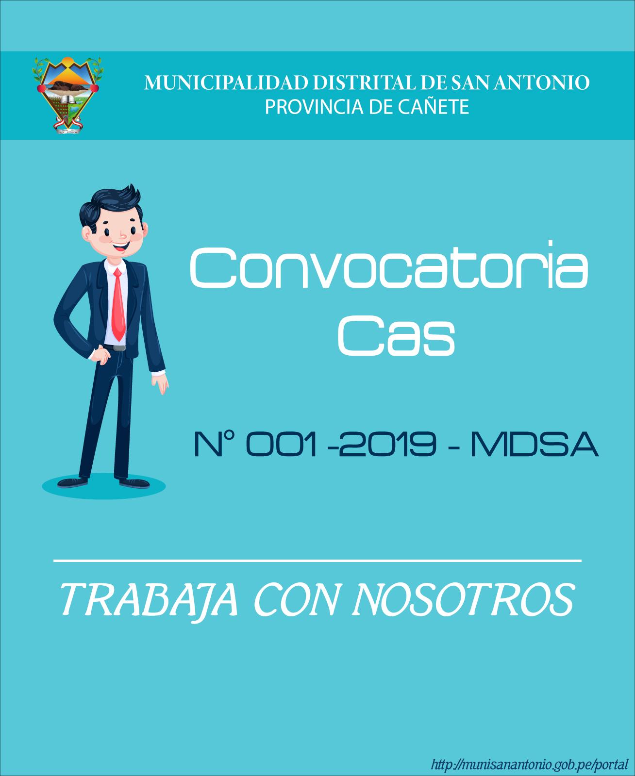 cas-001-2019-mdsa
