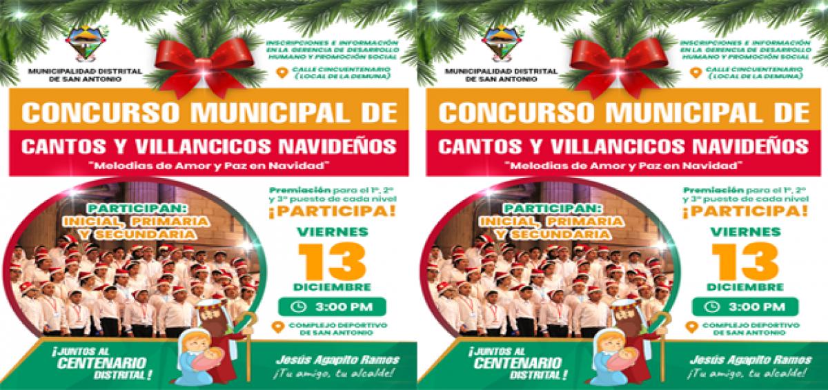 concurso_villa