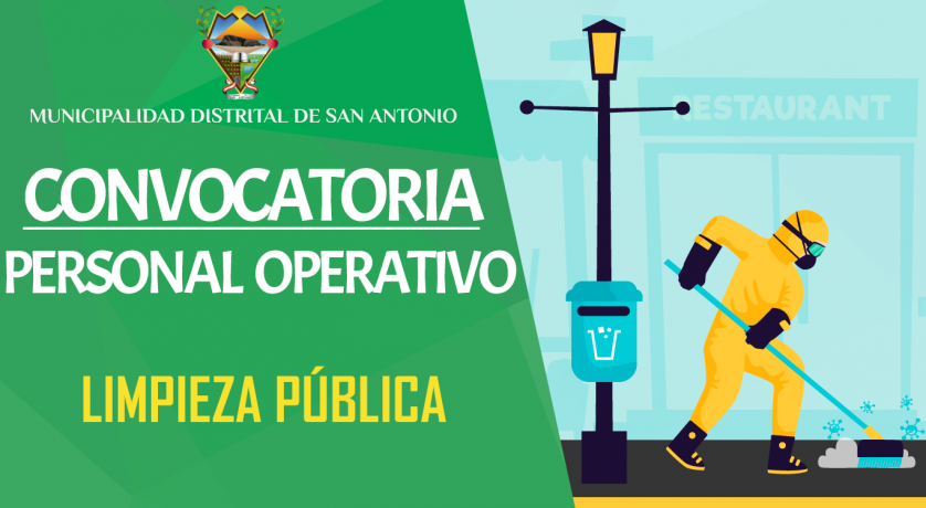 personal-operativo-limpieza