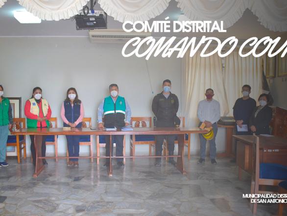 comite_covid