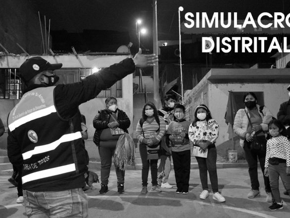 simulacro_distrital