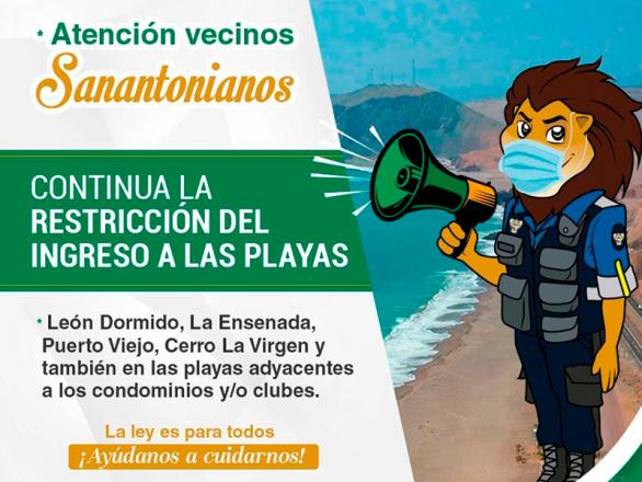 restrccion_ingreso_playas