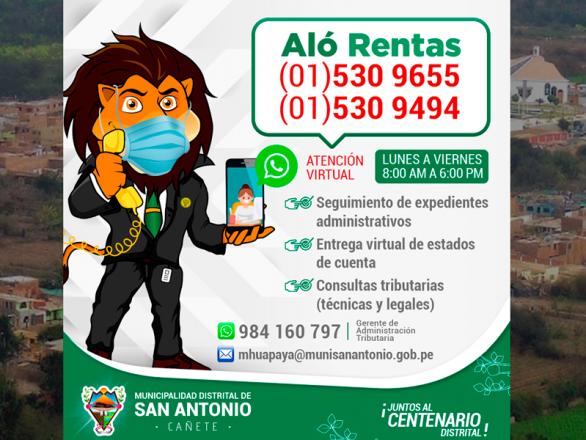 alo_rentas