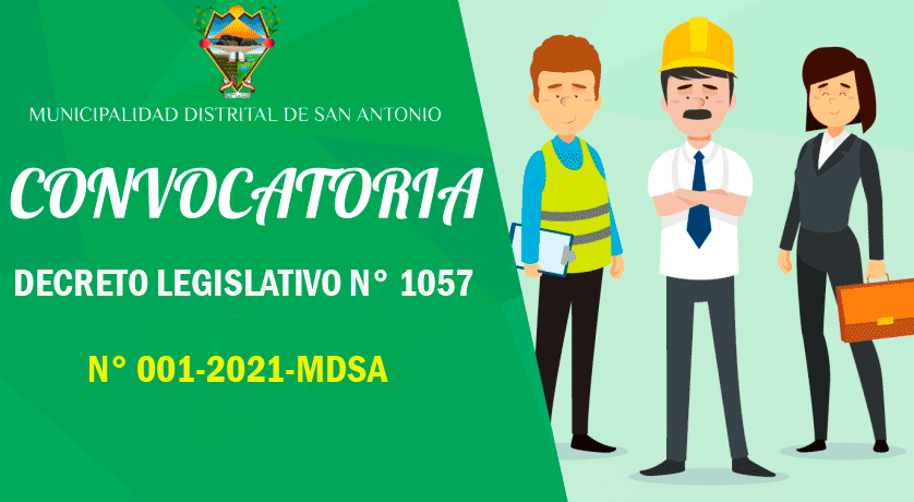 708-001-2021-mdsa-838x460