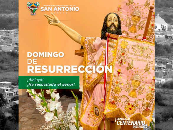 domingo_resurreccion