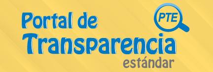 portal-de-transparencia-estandar2