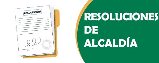 resoluciones-de-alcaldia