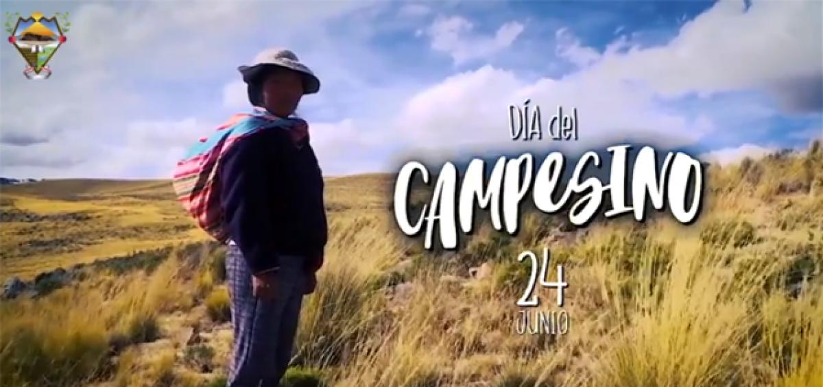dia_campesino