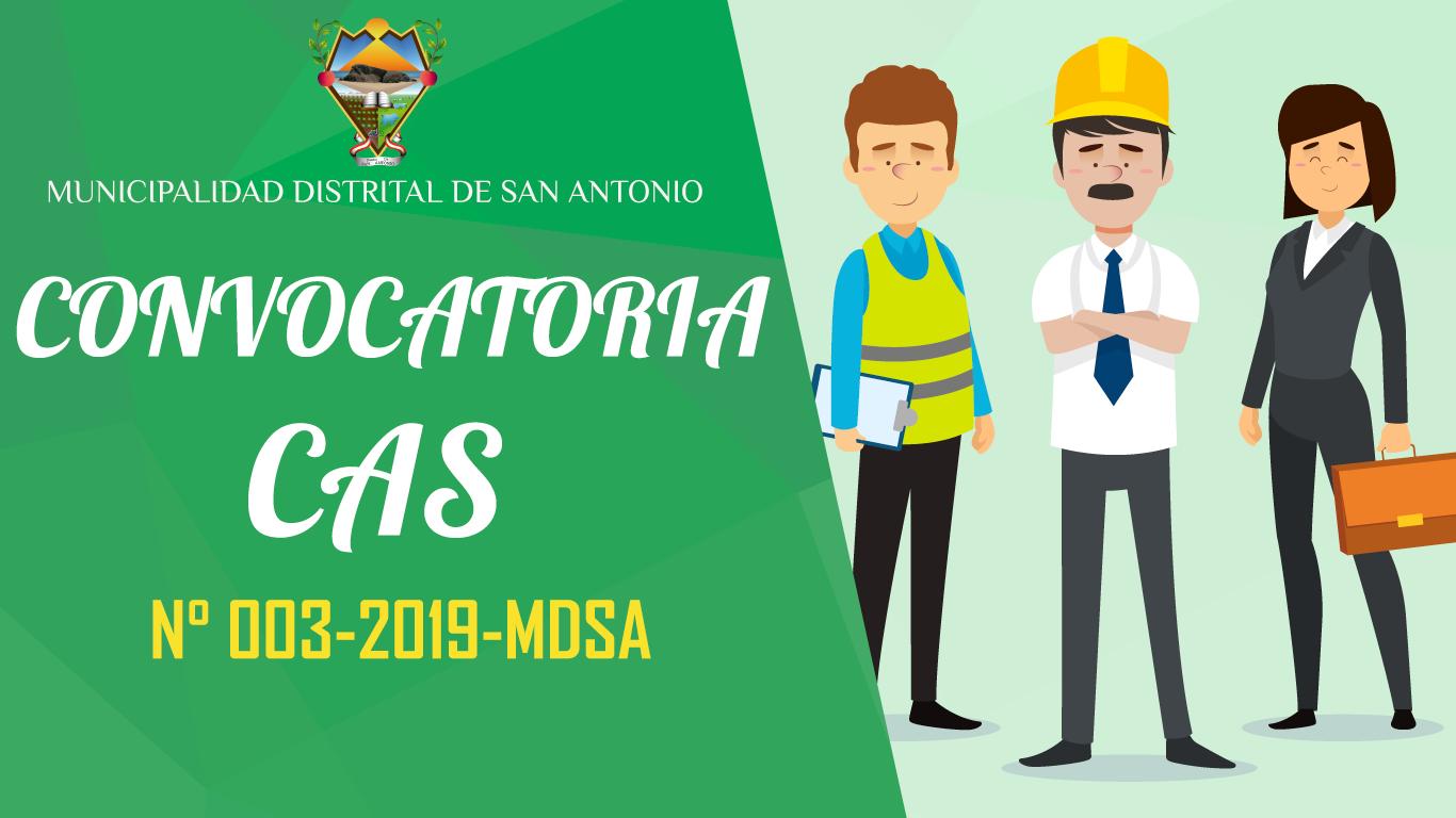 cas-003-2019-mdsa