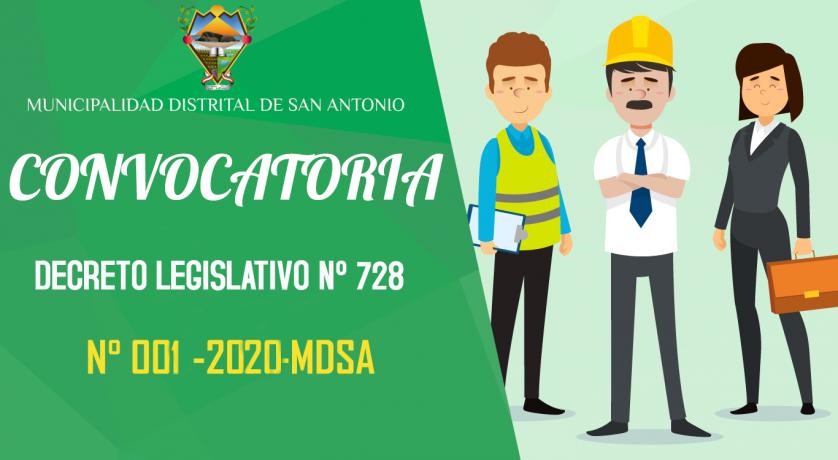 708-001-2020-mdsa