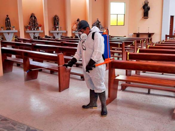 desinfeccion-iglesia