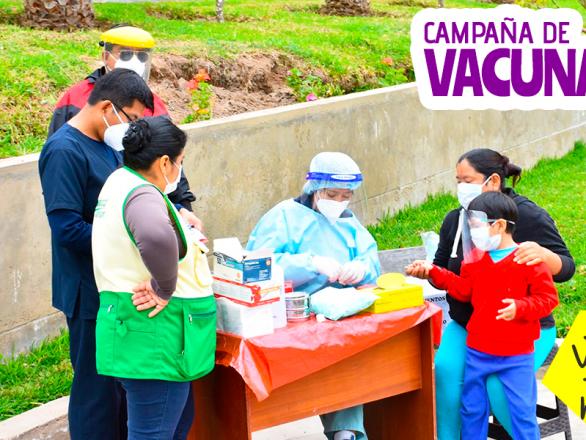 campana_vacunacion
