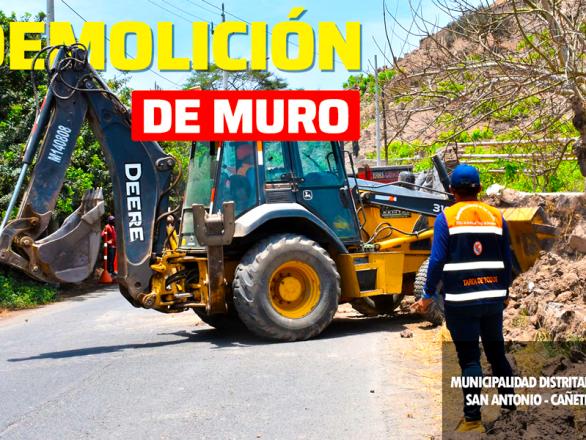 demolicion-png