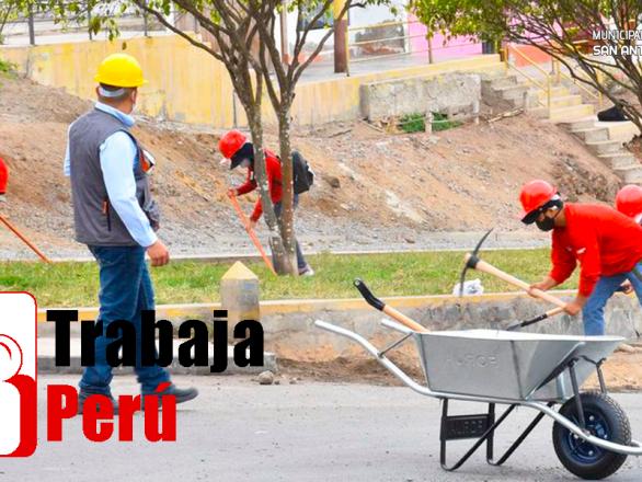 trabaja_peru2