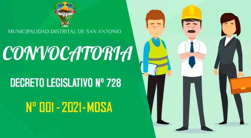 001-2021-mdsa